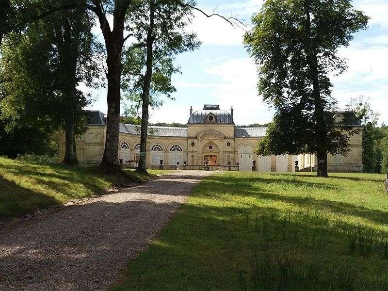 Holidays in Scey sur Saone et Saint Albin