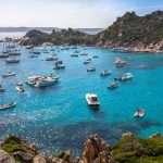 La Maddalena boat tours