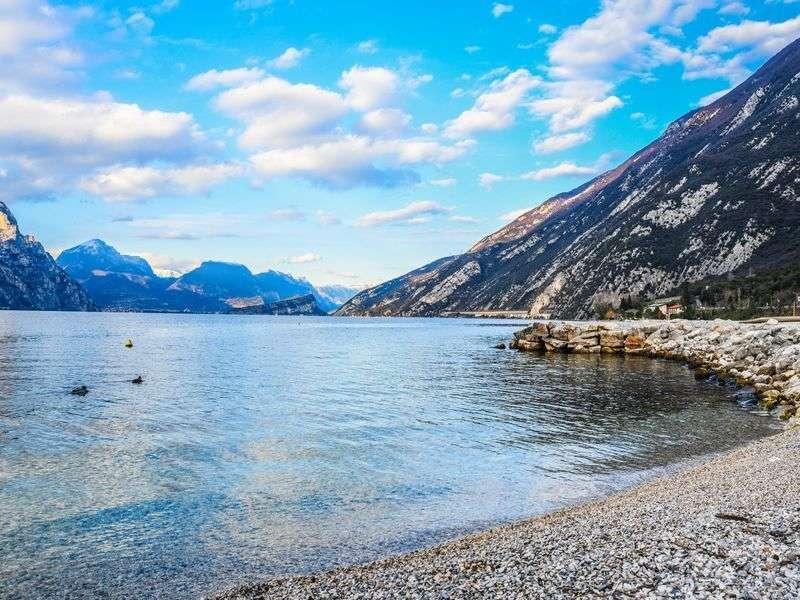 What to do in Navene Di Malcesine