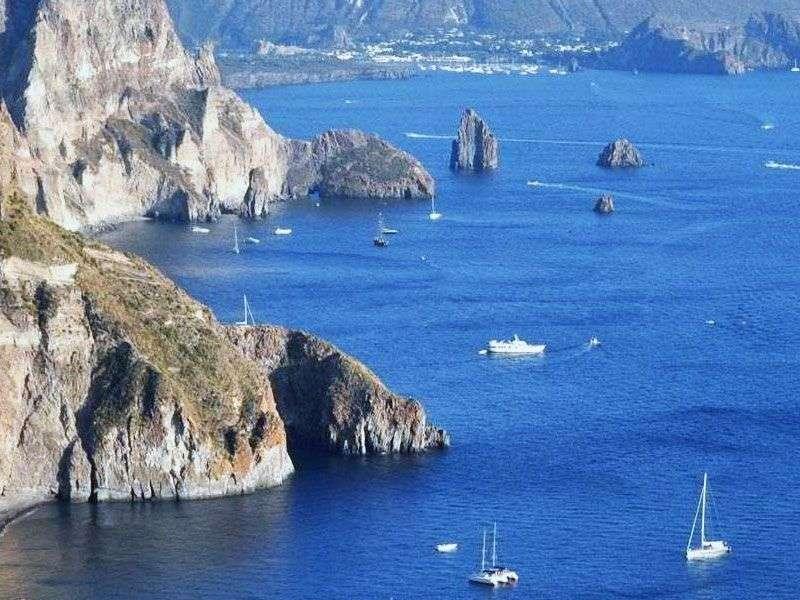 St Agata di Militello boat tours