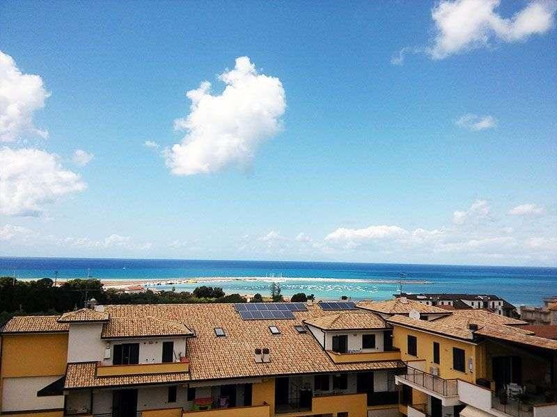 St Agata di Militello yacht vacation