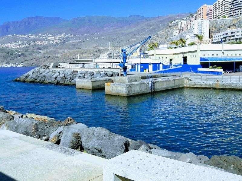 Radazul yacht vacation