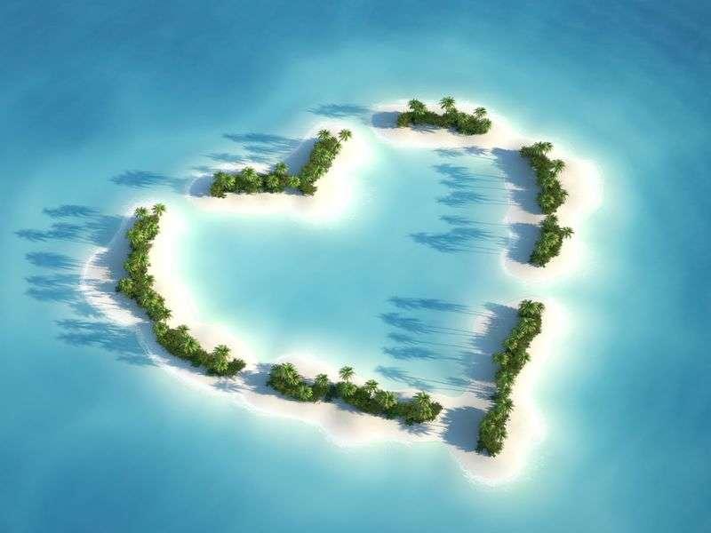 Honeymoon yacht charters
