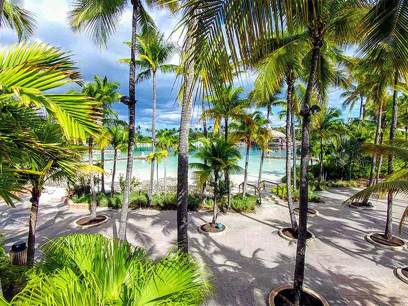 látnivalók a Bahamákon width=