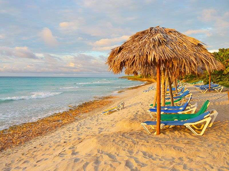 what to see in Cuba
