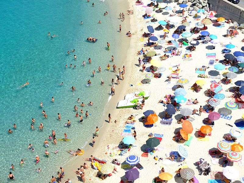 What to do in Moniga del Garda