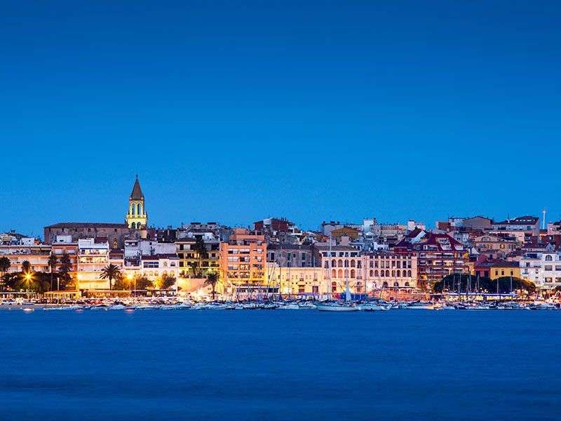 best-place-to-stay-in-palamos