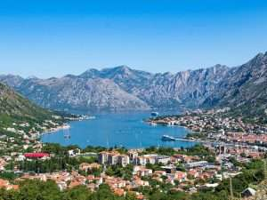yacht-week-in-montenegro