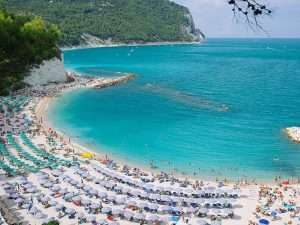 agropoli-beach