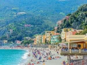 beach-in-amalfi-coast