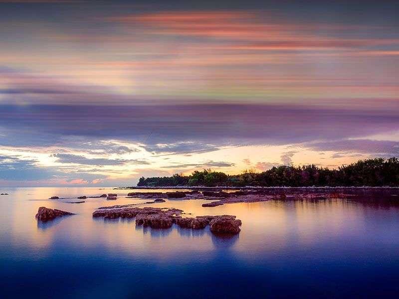 beach-in-dalmatia