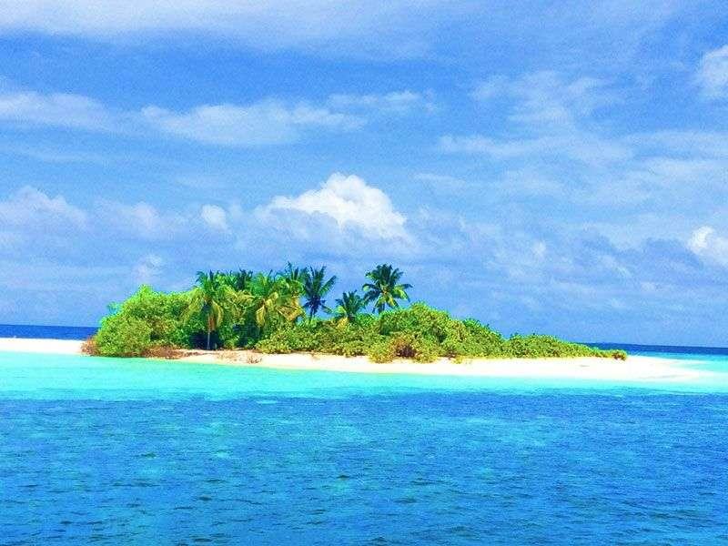 beach-of-caribbean