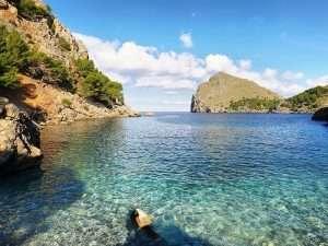 beach-of-costa-brava