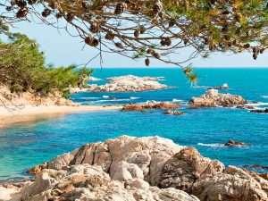beach-of-l-estartit