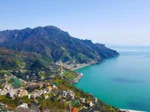 beach-of-salerno