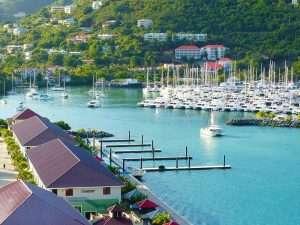 bvi-yacht-charter