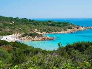 coast-of-costa-smeralda-1