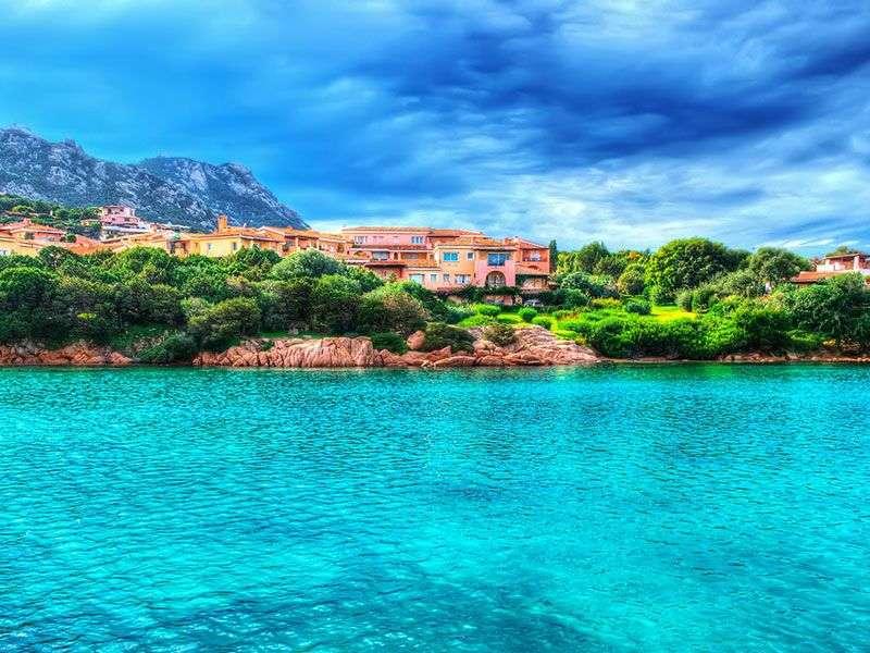 costa-smeralda-coast
