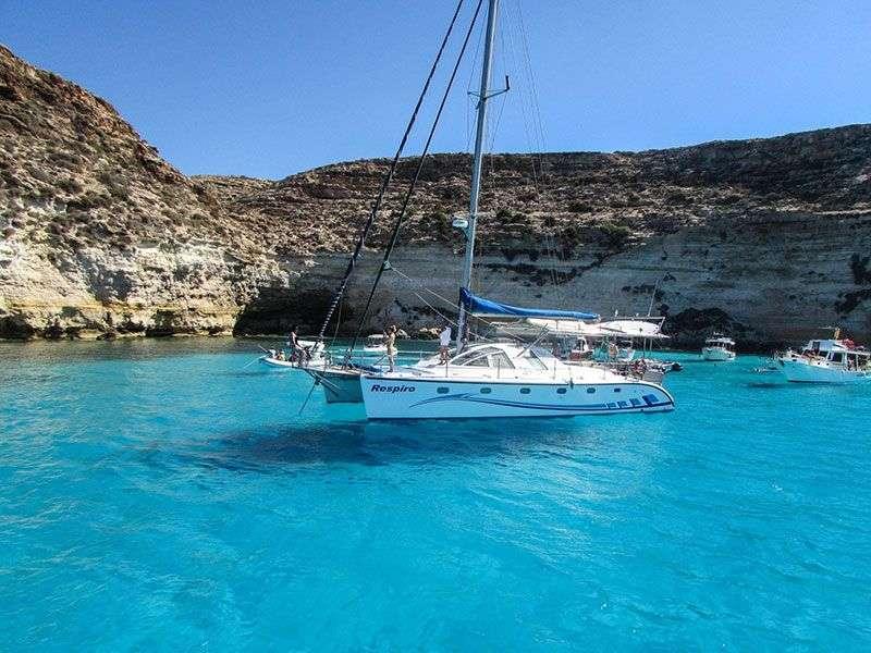 croatia-catamaran-charter
