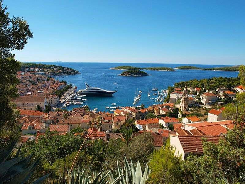 croatia-sailing
