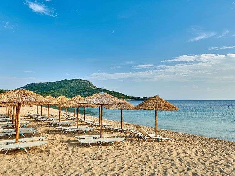 lavrion-beach