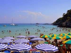puglia-beach