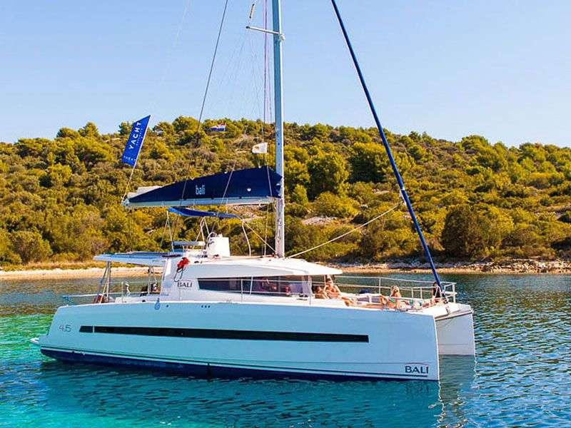 punat-sailing