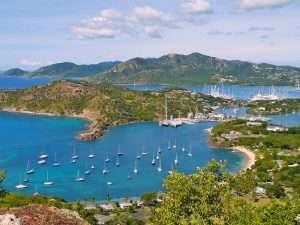 sail-in-caribbean