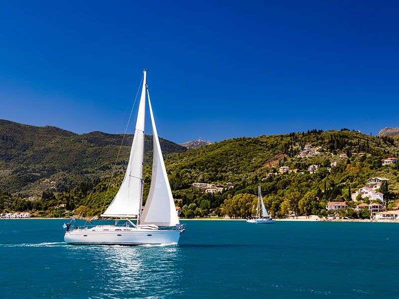 sail-in-lestartit