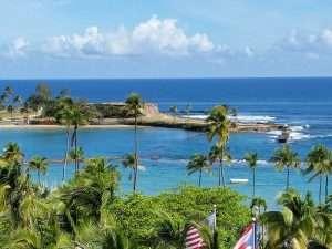 vacation-in-puerto-rico