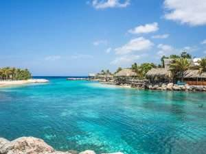 yacht-week-in-caribbean