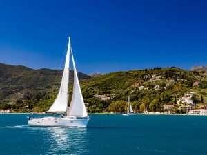 sail-in-novalja